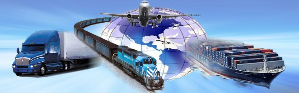 международные-перевозки